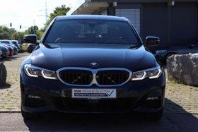 BMW 330i M Sport Laser ACC HUD Glasd. Leas. 399.-