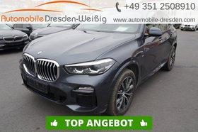BMW X5 xDrive 40 d M Sport-Cockpit Prof-HiFi-Pano-