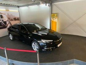 OPEL Insignia Gr. Sport -33% Automat+ LED+ nur 100km!