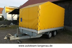 ANDERE WPT26BL 400x200x200cm   2700kg
