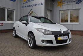Renault Andere 2.0 dCi Cabrio GT -Xenon-Navi-PDC-Klim...
