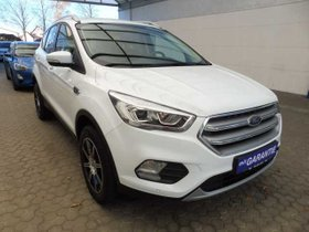FORD Kuga Trend 1.5 EcoBoost 4x2 (EURO6)
