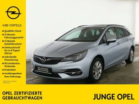 OPEL Astra K 1.5 D 120 Jahre (EURO 6d)