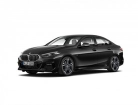 BMW 220i Gran Coupé Leasing 459,- mtl. ohne Anzahlung