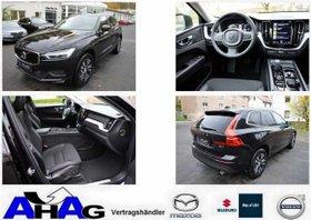 VOLVO XC60 B4 AWD Geartronic Momentum Pro -3 Pakete-