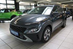 Hyundai Kona Trend Autom-Shz-Navi 1.0 T 120 PS