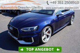AUDI RS5 SB 2.9 TFSI quattro-Dynamikpaket-UPE110.000€