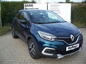 Renault Captur ENERGY TCe 120 Experience