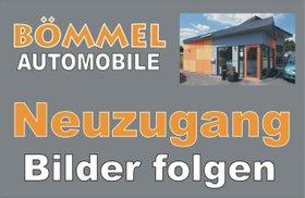 VW Golf Plus 1.6 Tour,Licht+Sicht,Sitzheiz.,TÜV neu