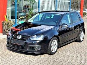 VW GOLF-V-2.0TSI-GT-SPORT-KLIMA-RADIO/CD/MEDIA-LM-