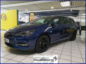 OPEL Astra K Sports Tourer GS Line Start/Stop