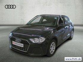 Audi A1 Sportback 25 TFSi advanced DAB PDC GRA Sitzhzg