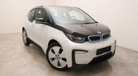 BMW i3s (94 Ah) NaviProf.Driv-Ass+ACC Komf-Zug.19