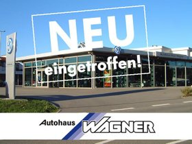 VW Eos 1.4 TSI BMT XENON Klima Sitzh PDC Klima