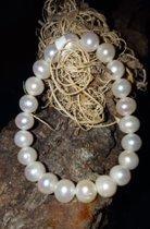 Perlenarmband ca. 20 cm