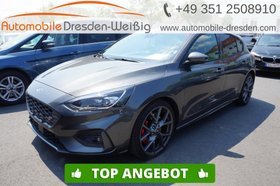 Ford Focus 2.3 EcoBoost ST-Styling Paket-Performance-