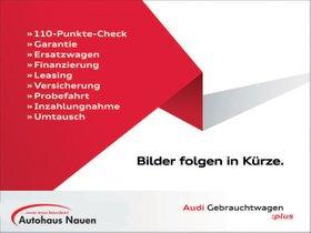 Audi e-tron 55 quattro  Navi Leder