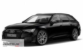 Audi A6 Avant 2,0 TDI sport S line Euro 6, MMI Navi