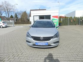 OPEL Astra K Sports Tourer Selection