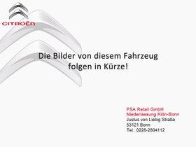 Citroen C3 Pure Tech (VTi) 68 Selection Zenith WSS MirrorLink