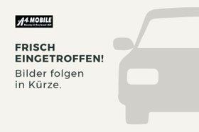 VW Golf VII Lim. Lounge BMT