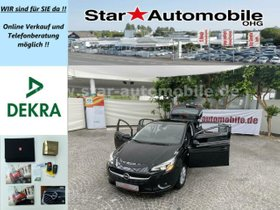 OPEL Corsa 1.4 INNOVATION-WINTER-P.-BI XENON-RFK-EU6