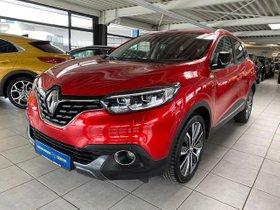 Renault Kadjar Bose Edition Edition-Autom-Teilleder-S...