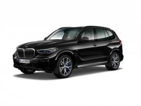 BMW X5 xDrive45e 1,169,- netto mtl. o. Anz. für Gew.