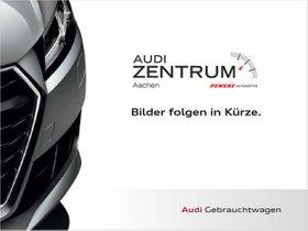 Audi A6 Avant sport 55 TFSI e quattro UPE 83,510?