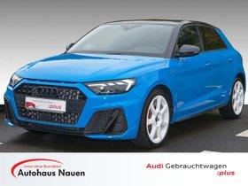 Audi A1 Sportback 30 TFSI Sport S tronic S-line