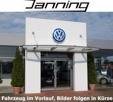 VW Tiguan 1.4 TSI ACT BMT DSG Sound Plus AHK SD