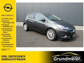 OPEL Corsa E Innovation/BI-Xenon/Car-Play/Winter