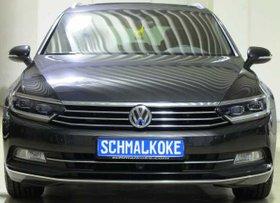 VW Passat Variant 2.0TDI SCR DSG7 HIGHL R-Line eSAD Navi
