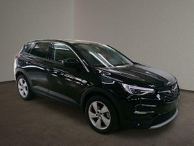 OPEL Grandland X INNOVATION 1.5D AT-8 Gang Intellilux