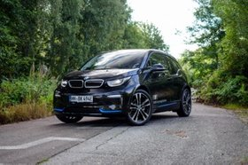 BMW i3S 120Ah Leasing 385,- mtl. ohne Anzahlung
