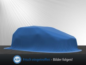 Volkswagen Polo 1.2 Style CLIMATIK+TEMPOMAT+TAGFAHRLICHT+