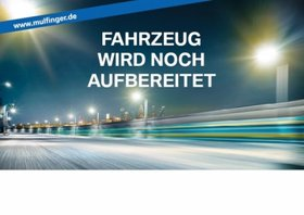 BMW 120i M Sport LED Sitzheizung Temp.Bluet.PDC M18