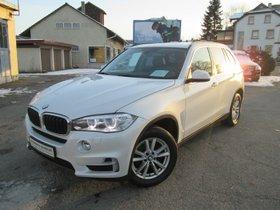 BMW X5 30d xDrive ~ Leder ~ Navi ~