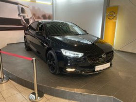 OPEL Insignia INNOVATION 4x4 -42% Exclusive+ Alcantar