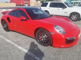 porsche 911 turbo - uae - dubai - 971504551224 - aldarwish_2012@hotmail.com