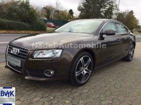 AUDI A5 Sportback 1.8 TFSI /Navi/Alcant/Klima/8-Fach