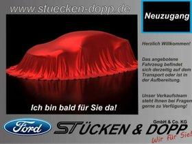 FORD Transit 2.0 TDCi Kastenwagen 310 L3 Trend