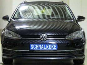 VW Golf VII Variant 1.6 TDI BMT COMFORTL Navi Climatronic