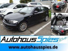 BMW 116 I  -BESCHÄDIGT-
