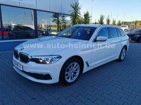 BMW 520d Touring Autom. G31 Leder/Navi/LED/Kamera