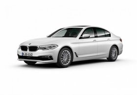 BMW 530i Sport LivePr,StHz,AHK,FernP,Lea.o.Anz.398,-
