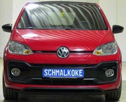 VW up! 1.0 TSI GTI OPF eSAD Climatroni LM17