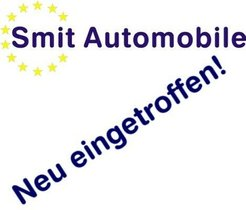 VW up! move up! BMT/Start-Stopp