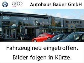 VW Tiguan Allspace UNITED 2,0 l TDI SCR DSG - Fahrassistenz Plus