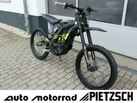 KSR SUR-RON Firefly Offroad Performance AKTION